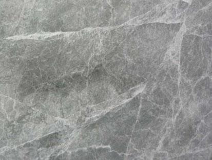 marmol gris emperador - Marmol Gris